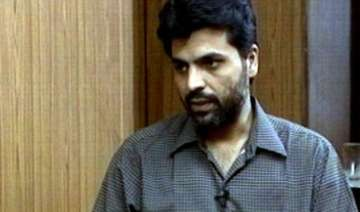 yakub memon conferred 2nd ma degree after his...