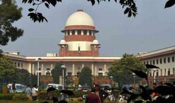sc upholds death to duo for murder rape - India TV