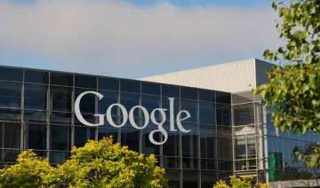 google to provide virtual tour of indian freedom...