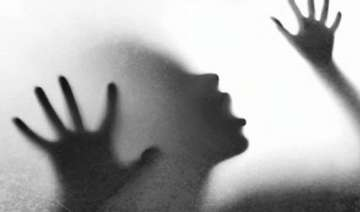 gurgaon schoolgirl raped by 2 classmates - India...