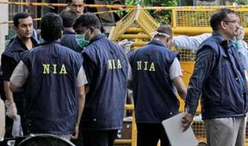 nia makes another arrest in burdwan blast case -...