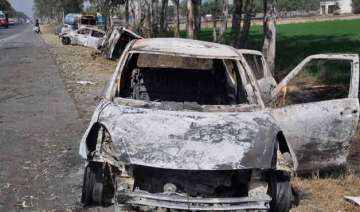 jat stir fuel supply back to normal in most...