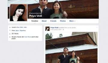 facebook pays tribute to aiims lady doctor who...