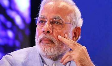 drug menace a national pain says pm modi in mann...