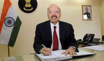 election commission to review poll preparedness...