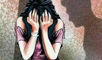 physiotherapy student gangraped by classmate 3...