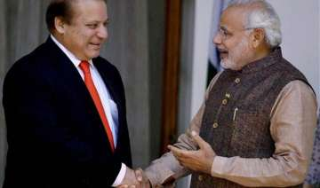 india pakistan dialogue 28 meetings since 2012...