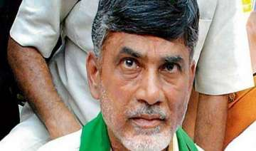 andhra pradesh capital construction to begin in...