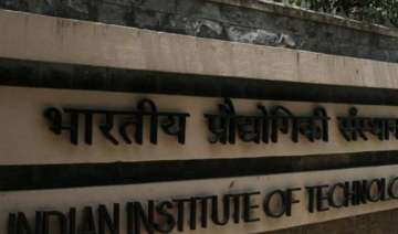 over 4 400 students drop out of iits nits in...