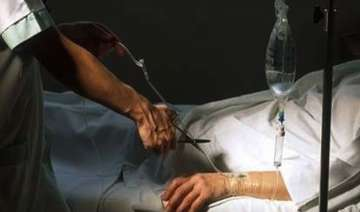 passive euthanasia not enough say activists -...