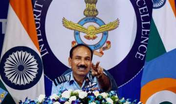 iaf wants over 100 rafale or similar jets - India...