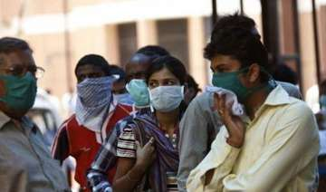 swine flu claims 5 more lives toll rises to 2 172...
