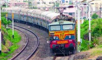 railways to soon launch tatkal special trains to...
