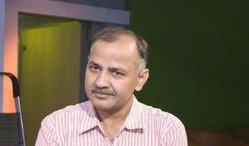 lg government tussle manish sisodia rejects...