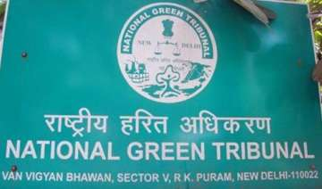 ngt issues bailable warrant against delhi chief...
