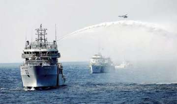 coast guard calls for monitoring system for...