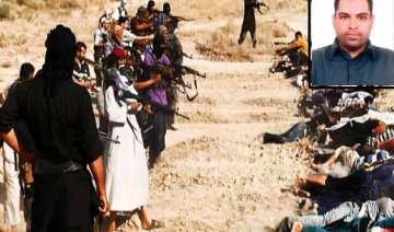 suspected isis sympathiser sent to 10 day police...