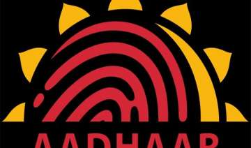 two thirds of up population now has aadhaar card...