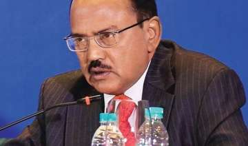 nsa praises itbp men s handling of face offs with...