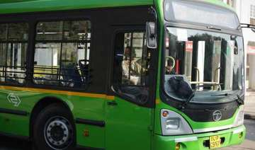 dtc to introduce smart card on lines of metro...