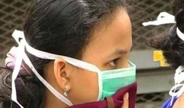 second swine flu death in lucknow - India TV