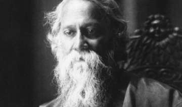 rabindranath tagore endorsed soaps hair oils and...