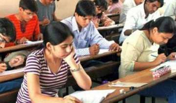 about 4.65 lakh appear in civil services prelims...