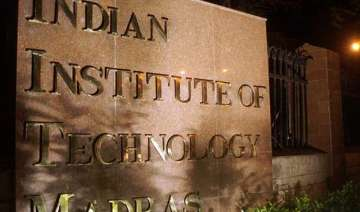 iit madras bans student group for criticising pm...