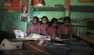 more girls dying before age 5 than boys in india...