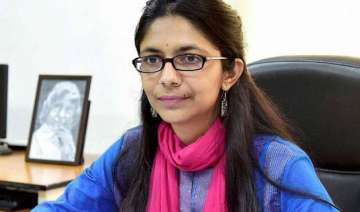 st. stephen s molestation case dcw writes to...