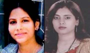 they wiped out three lives in 45 minutes - India...