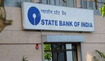 sbi to recruit 2 000 probationary officers -...