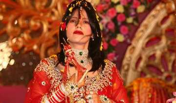 radhe maa to get summons soon in dowry case...