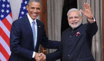us reiterates support to india s unsc claim -...