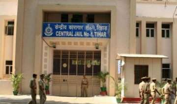 tihar jail to hold language classes for inmates -...