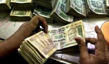 rs 2 lakh penalty for not answering tax...