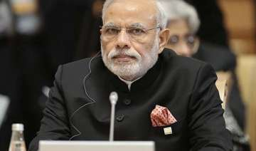 cabinet nod to adding four castes in obc list -...