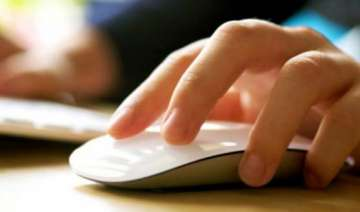 india sees biggest improvement in internet...