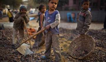 cabinet approves changes to child labour laws -...