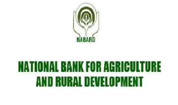 nabard to fund rural projects in maharashtra -...