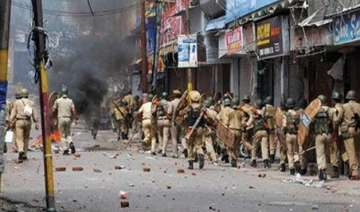 up saw maximum communal incidents deaths in 2015...