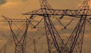 up to purchase power from three states - India TV