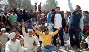 jat row govt sets up committee to look into...