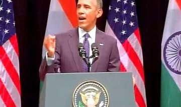 obama lauds modi says a tea seller can become pm...