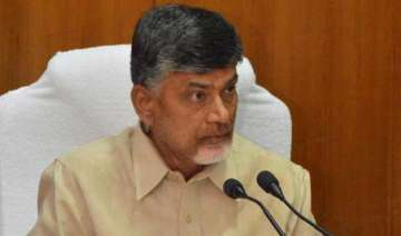 amaravati to be andhra pradesh s new capital cm...