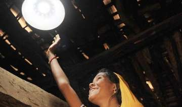 245 villages electrified last week government -...