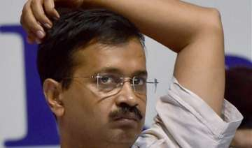 aap govt s power subsidy scheme to be extended to...