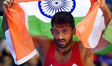 if afzal was a martyr who is hanumanthappa...