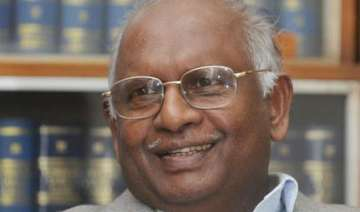 justice balakrishnan appointed nhrc chairman -...