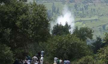 pakistan shells civilian areas of jammu and...